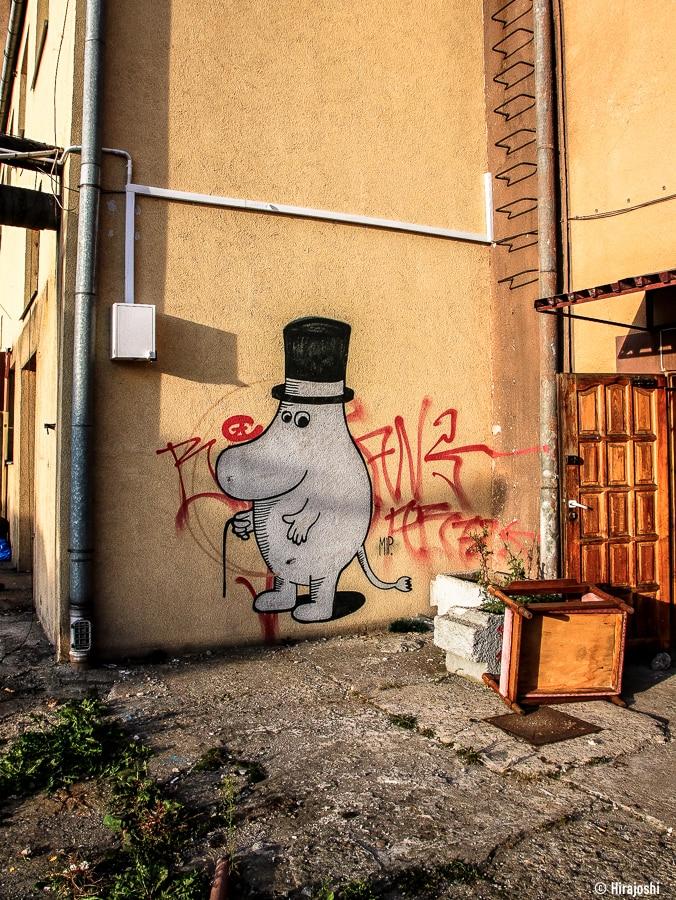 street-art-krakow-poland-10