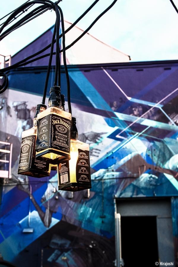 street-art-krakow-poland-11