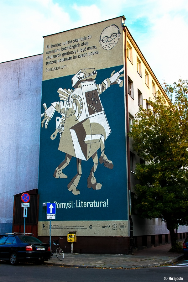 street-art-krakow-poland-12