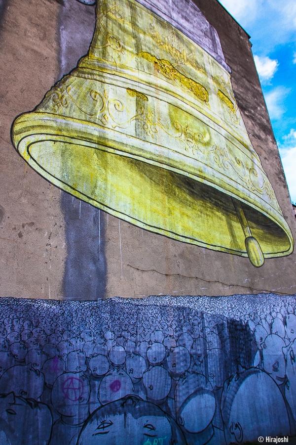 street-art-krakow-poland-14