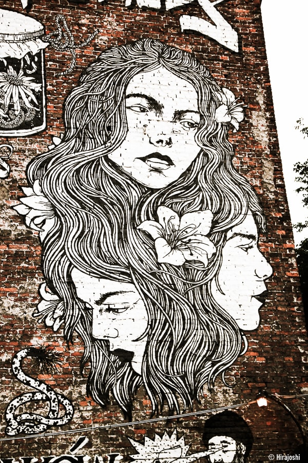 street-art-krakow-poland-19