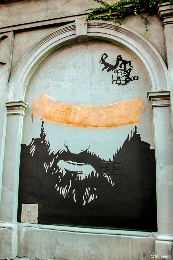 street-art-krakow-poland-22