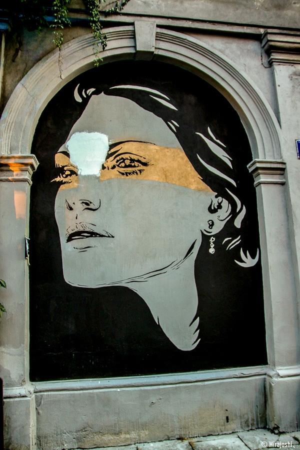 street-art-krakow-poland-25