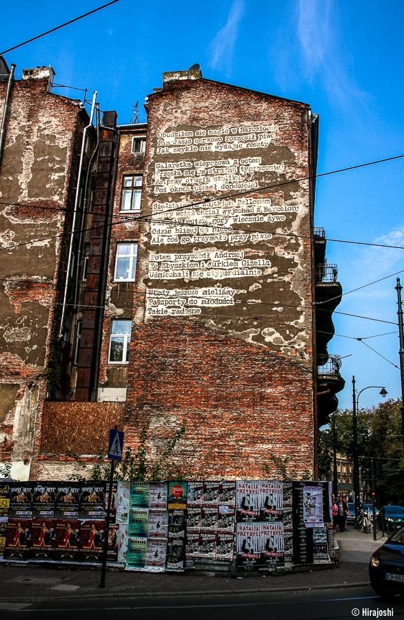 street-art-krakow-poland-29