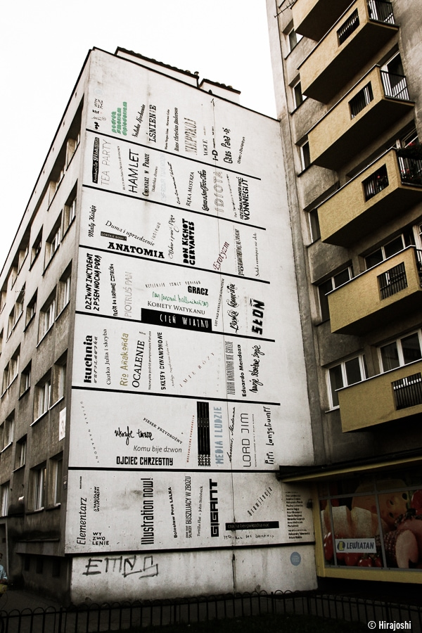 street-art-krakow-poland-3