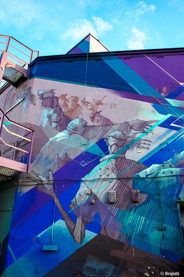 street-art-krakow-poland-5