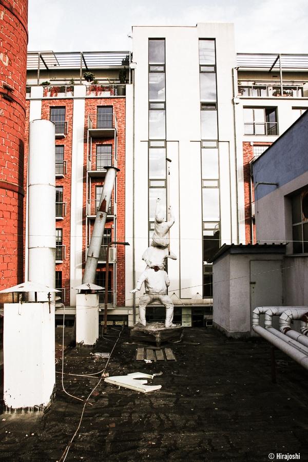 street-art-krakow-poland-7