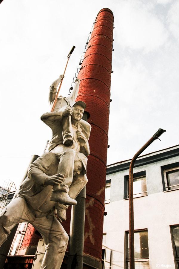 street-art-krakow-poland-9
