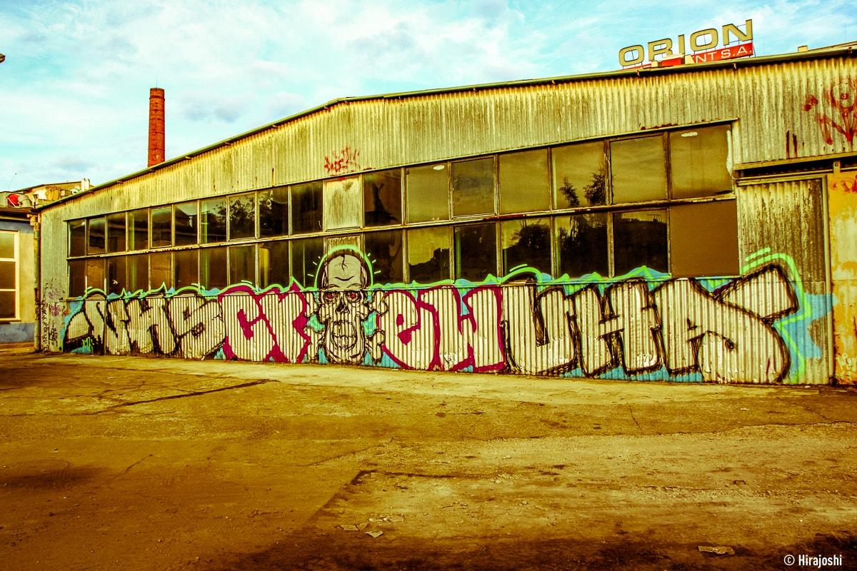 street-art-krakow-poland-b-24
