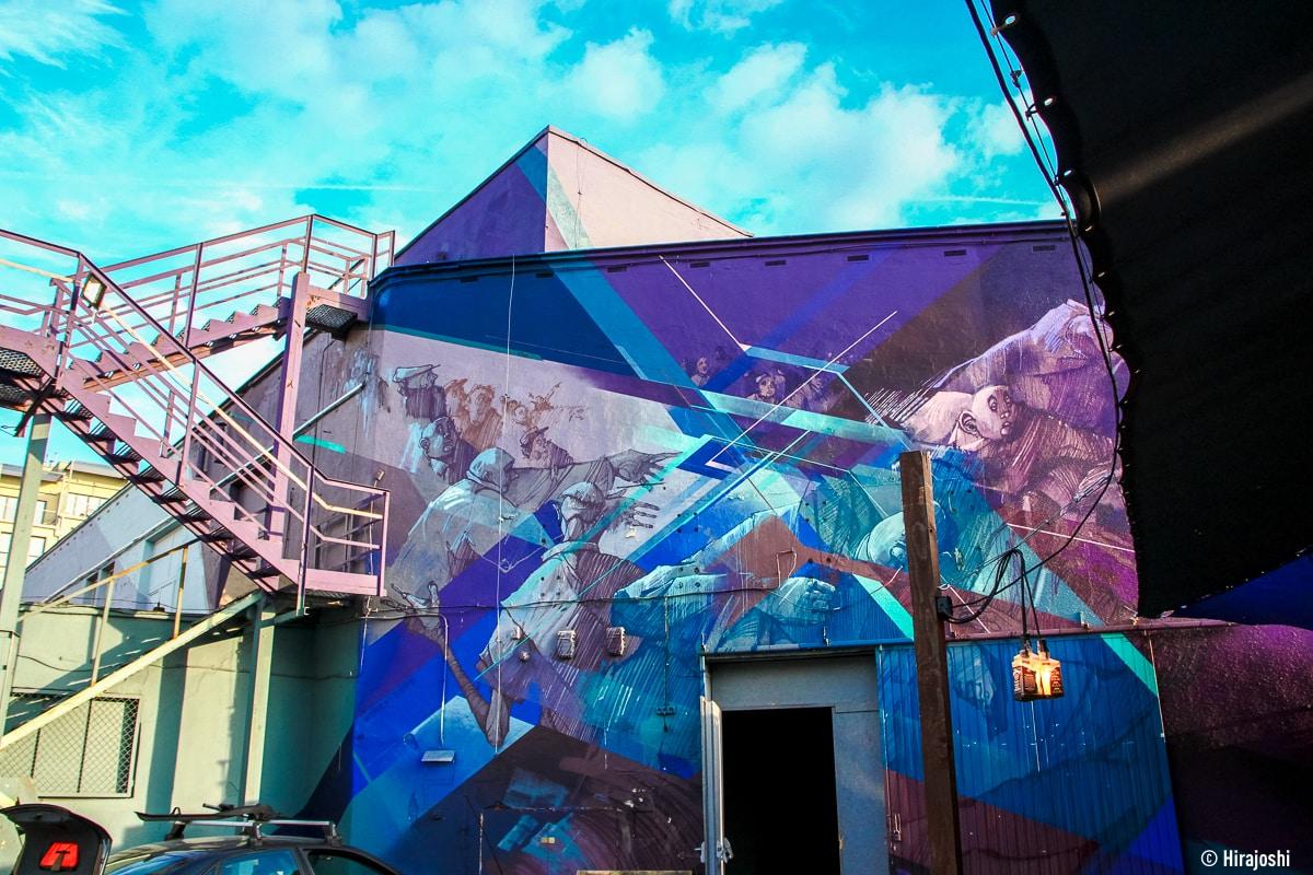 street-art-krakow-poland-b-25