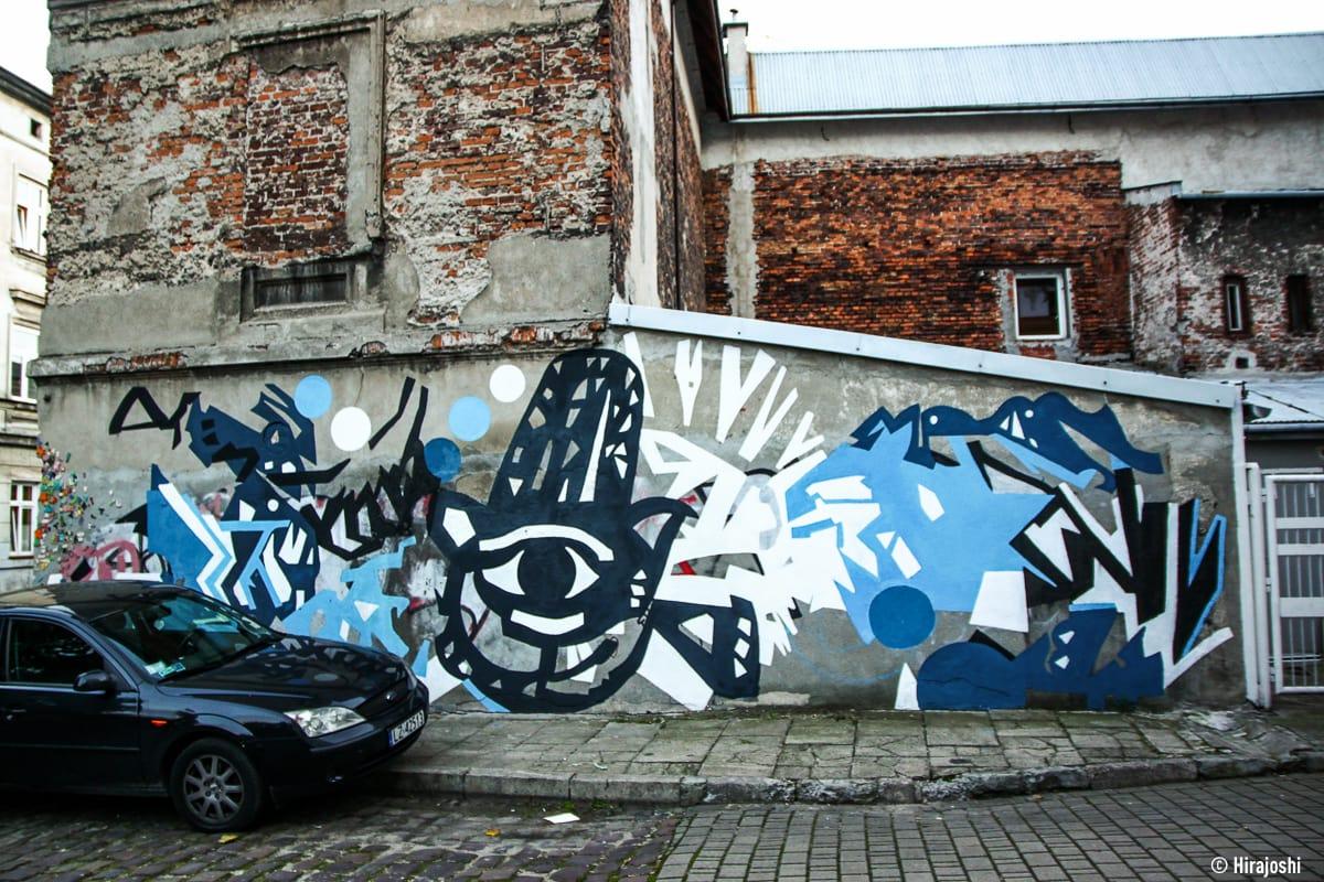 street-art-krakow-poland-b-43
