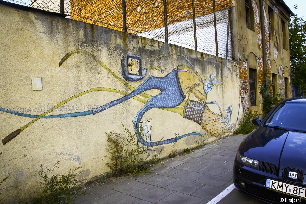 street-art-krakow-poland-b-5