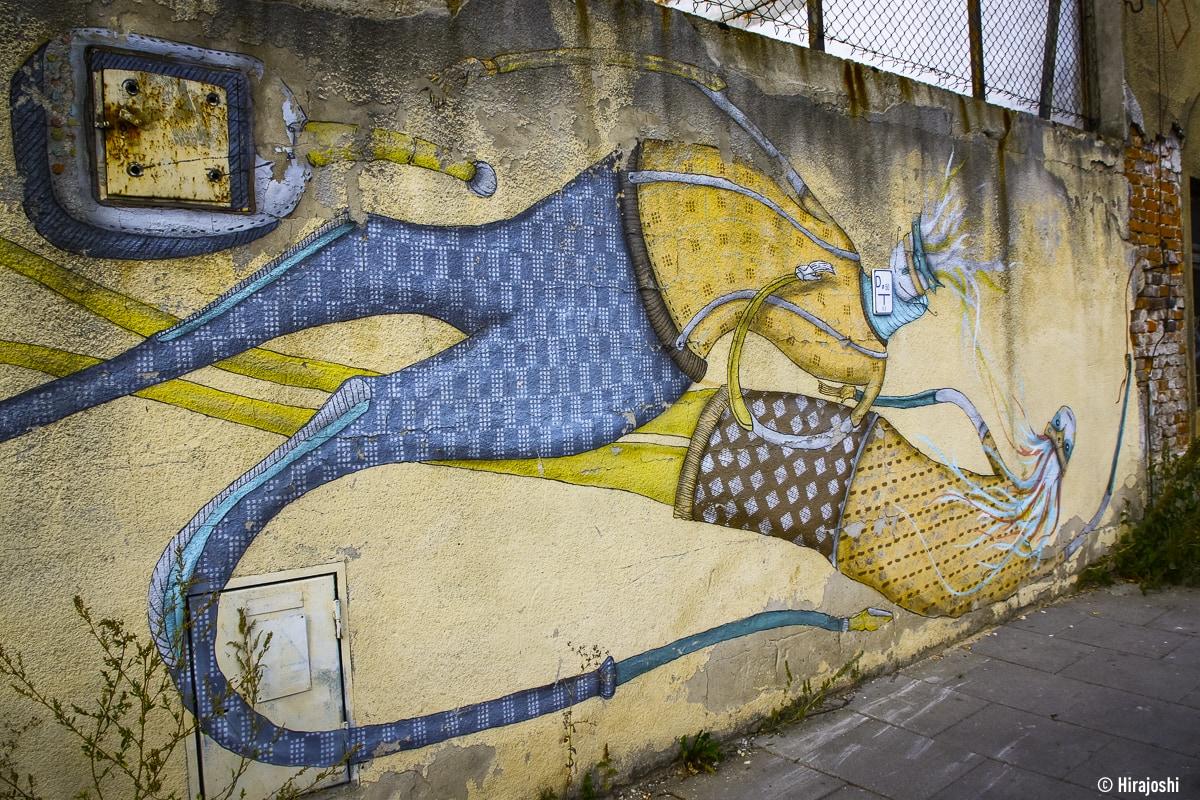 street-art-krakow-poland-b-6