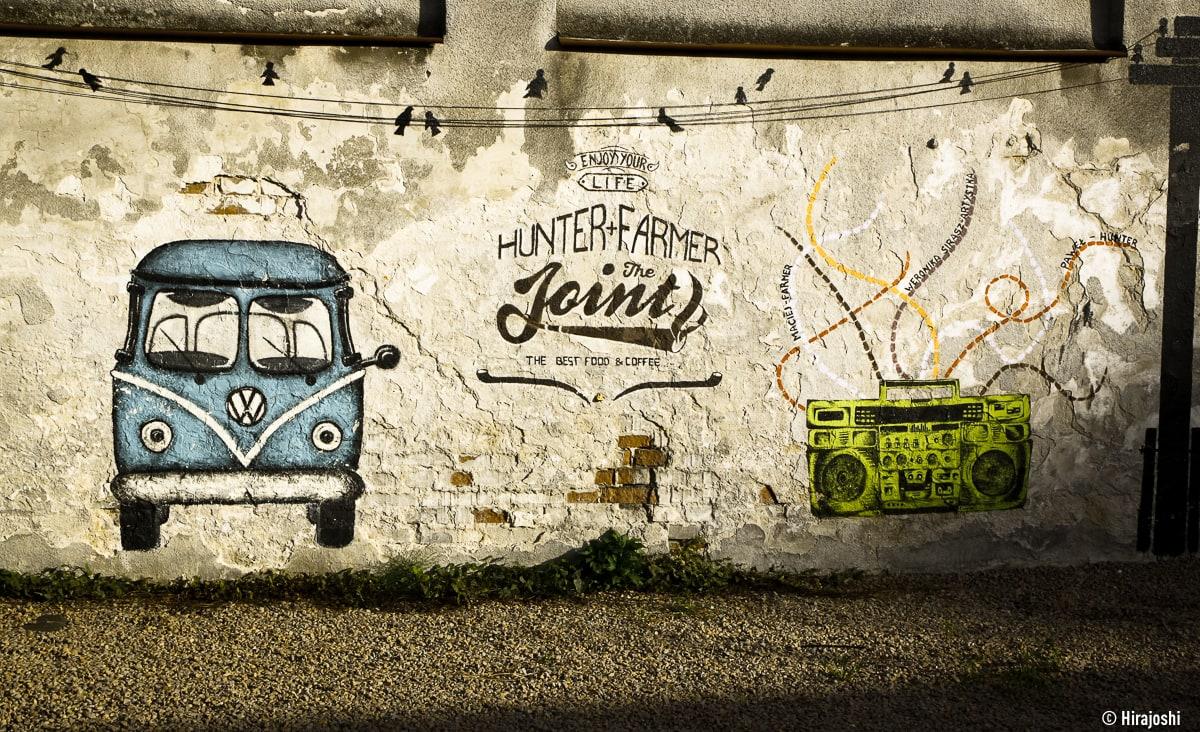 street-art-krakow-poland-b-7