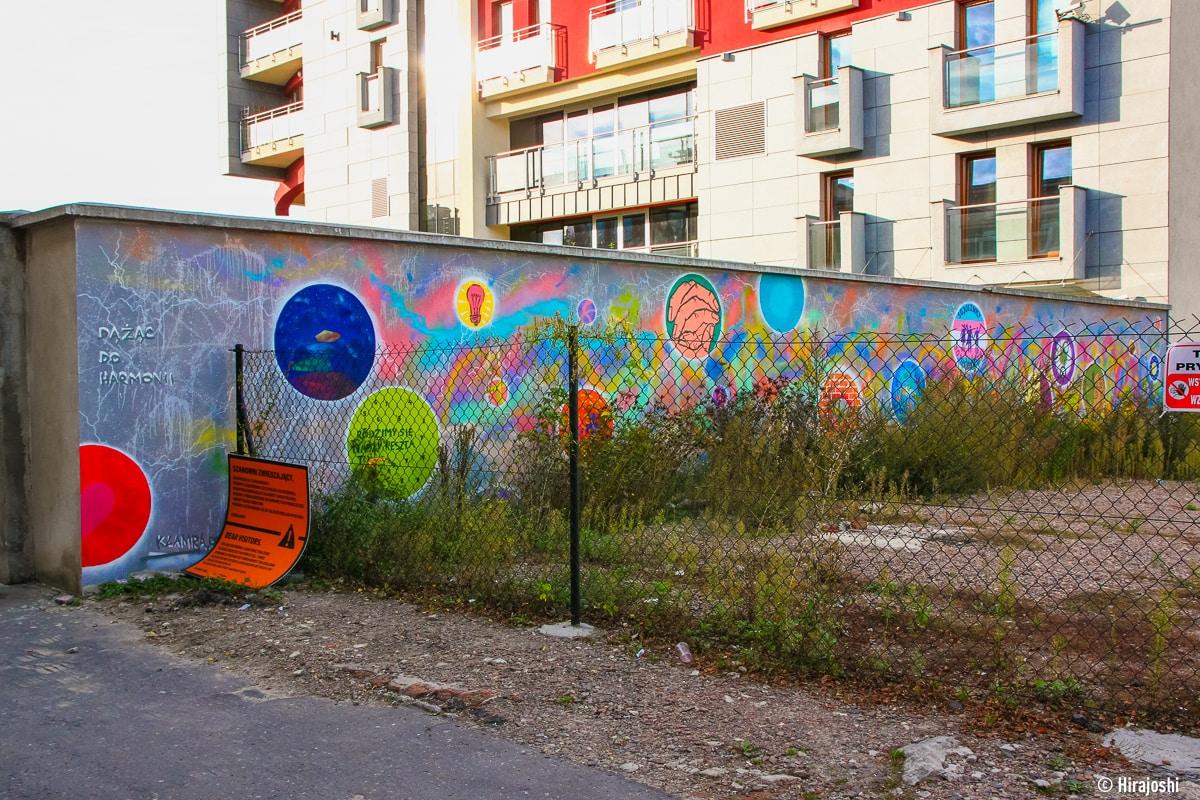 street-art-krakow-poland-b-9