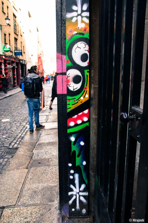 Dublin_2015-10