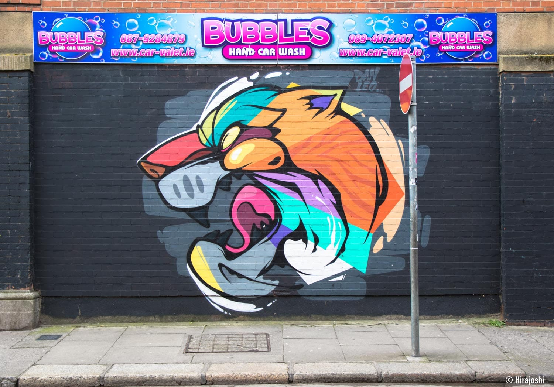 Dublin_2015-28