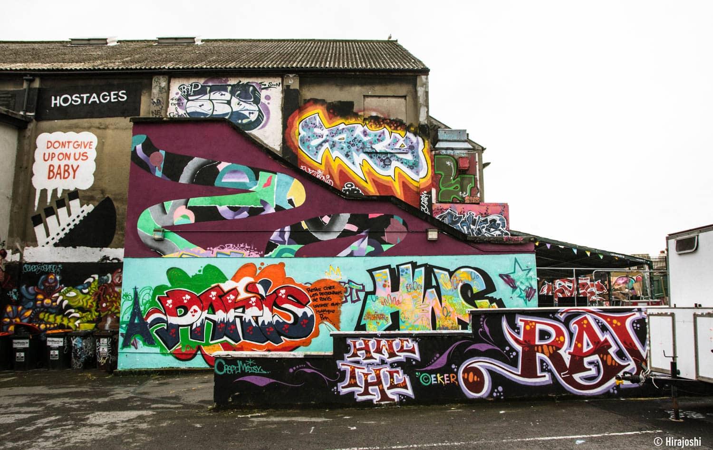Dublin_2015-31