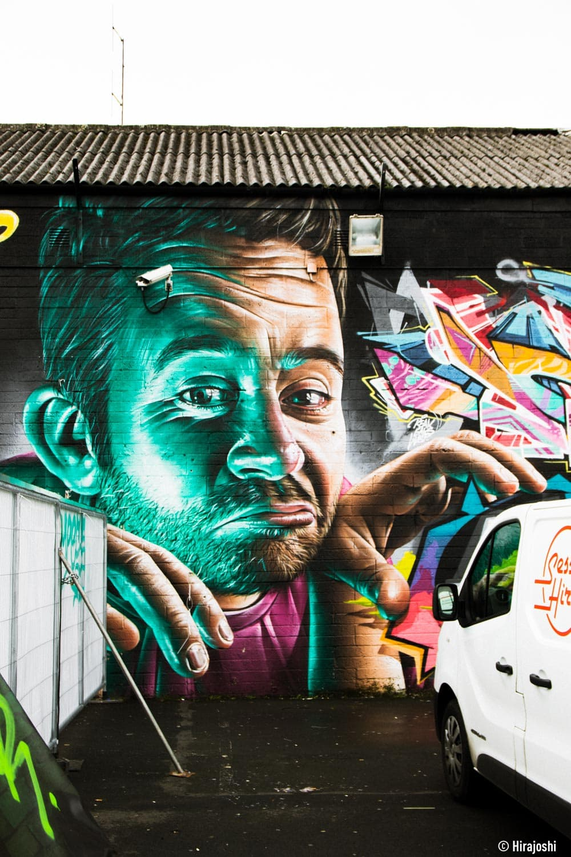 Dublin_2015-34