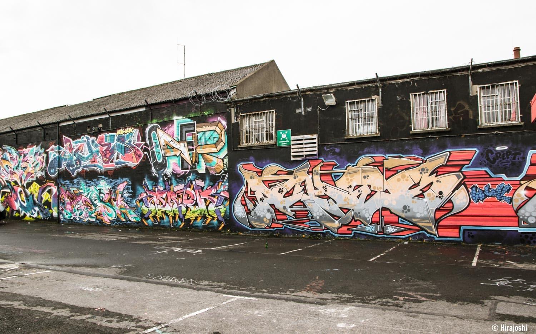 Dublin_2015-43