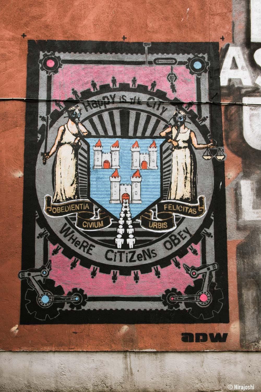 Dublin_2015-51