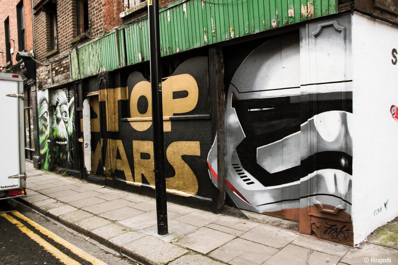 Dublin_2015-52