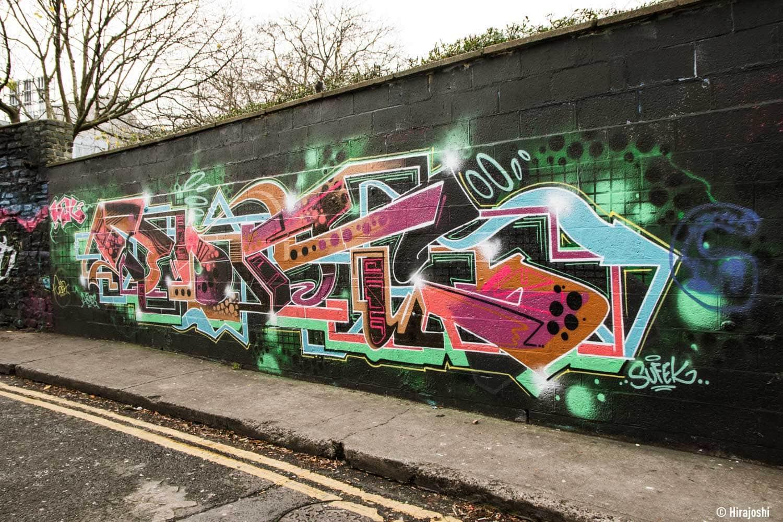 Dublin_2015-56
