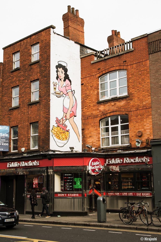 Dublin_2015-61