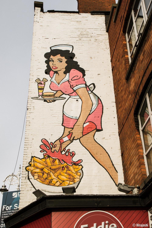 Dublin_2015-62