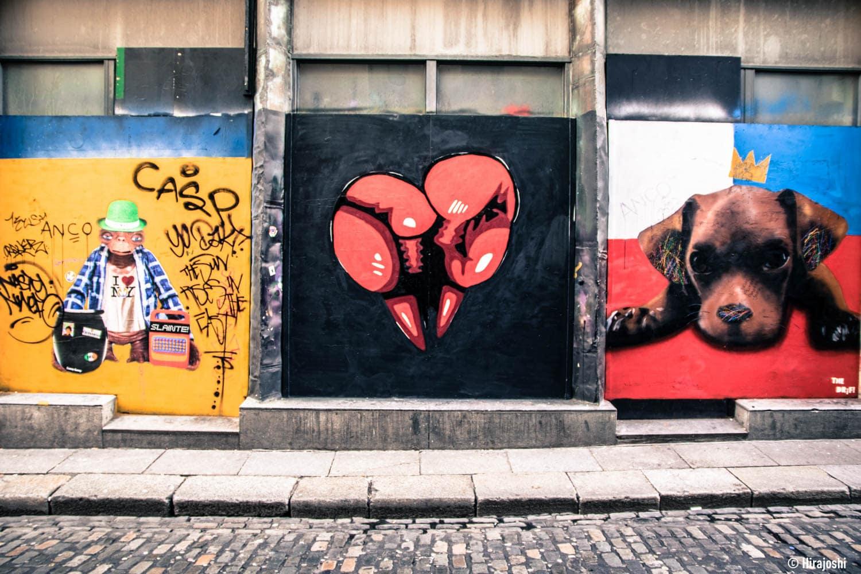 Dublin_2015-8