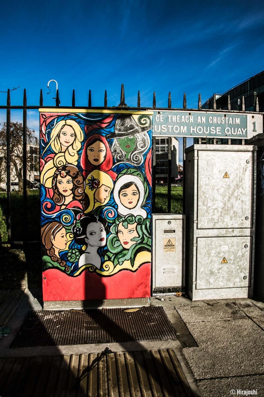 Dublin_2015