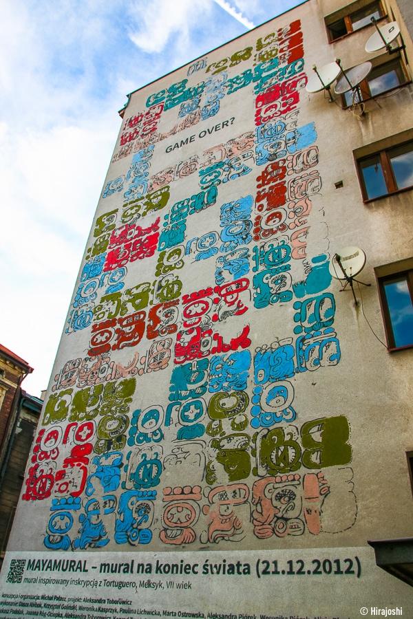 street-art-krakow-poland-13
