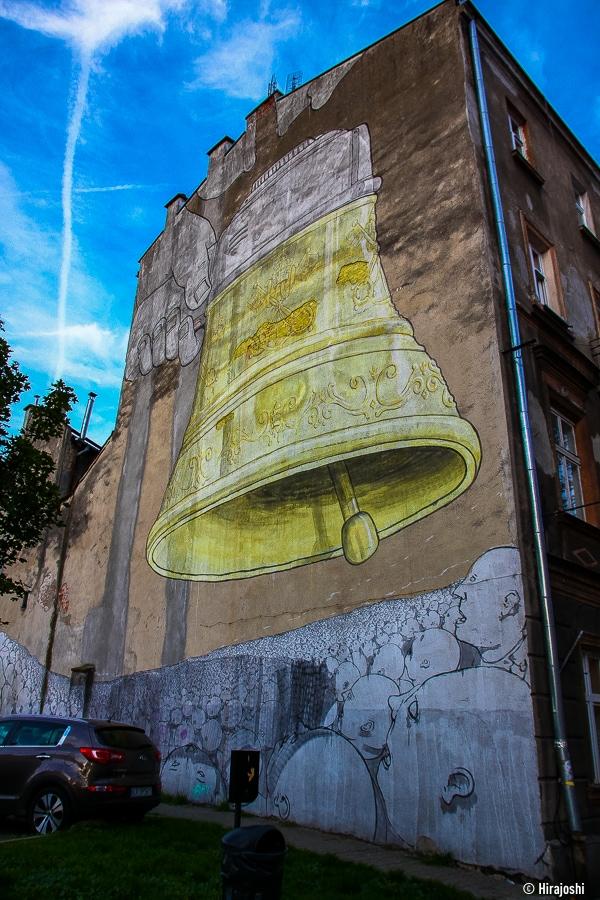 street-art-krakow-poland-15