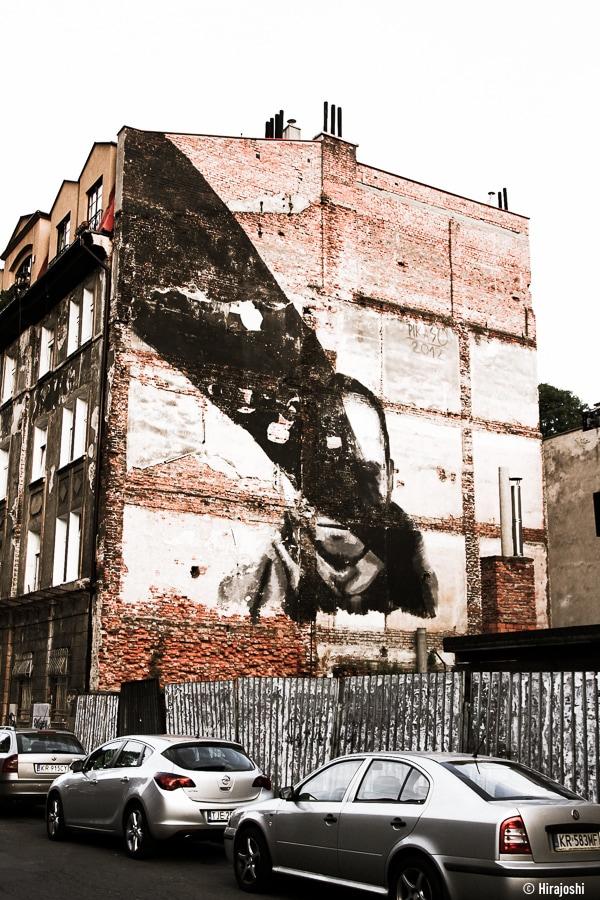 street-art-krakow-poland-17