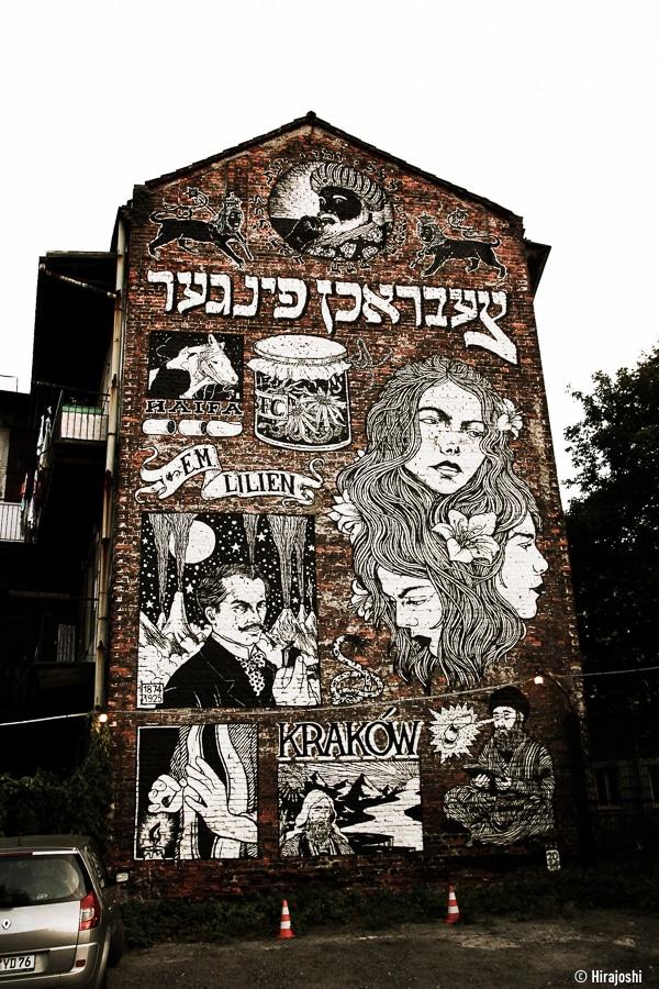 street-art-krakow-poland-18
