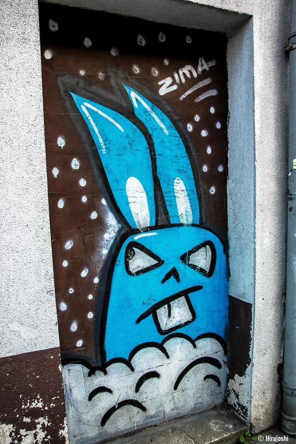 street-art-krakow-poland-2
