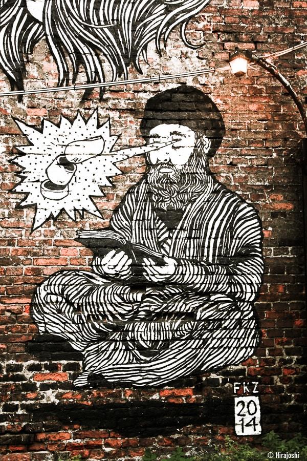 street-art-krakow-poland-21