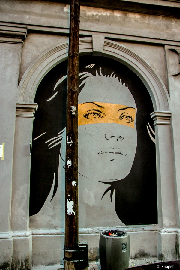 street-art-krakow-poland-23