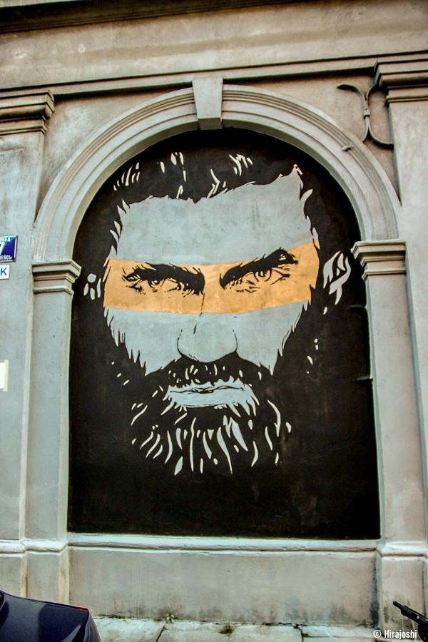 street-art-krakow-poland-24