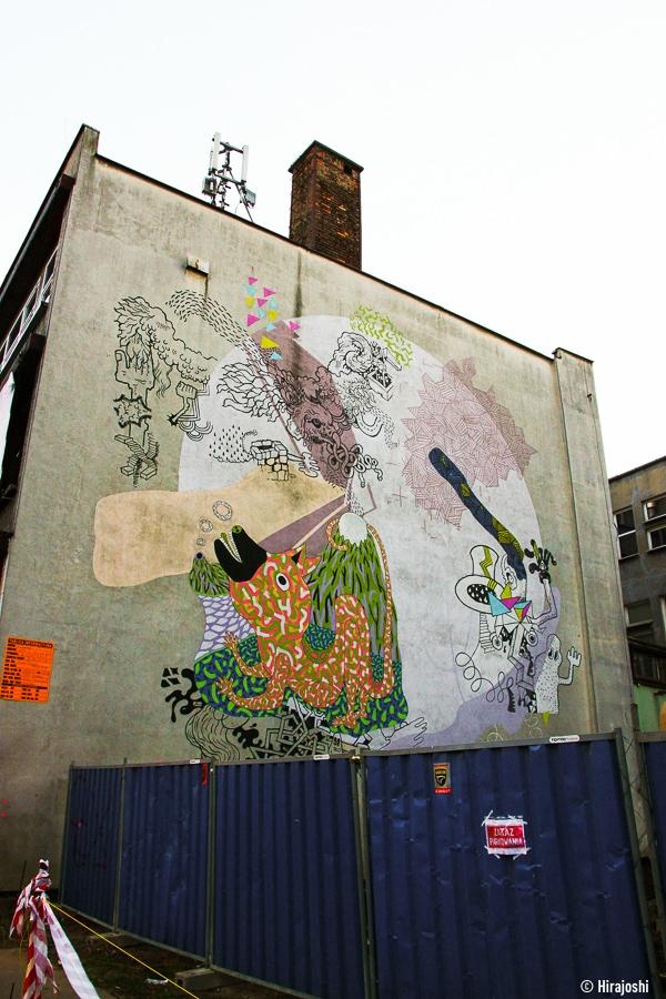 street-art-krakow-poland-26