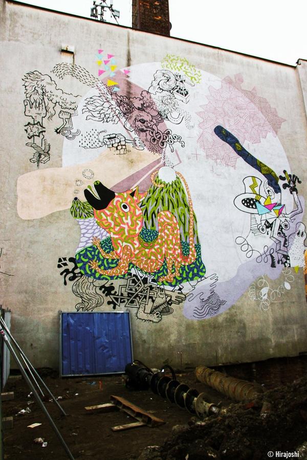 street-art-krakow-poland-27