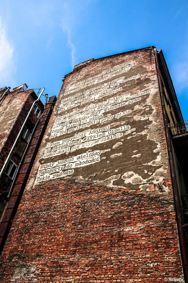 street-art-krakow-poland-30