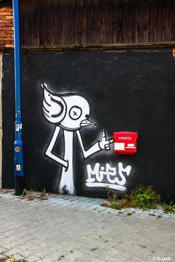 street-art-krakow-poland-4