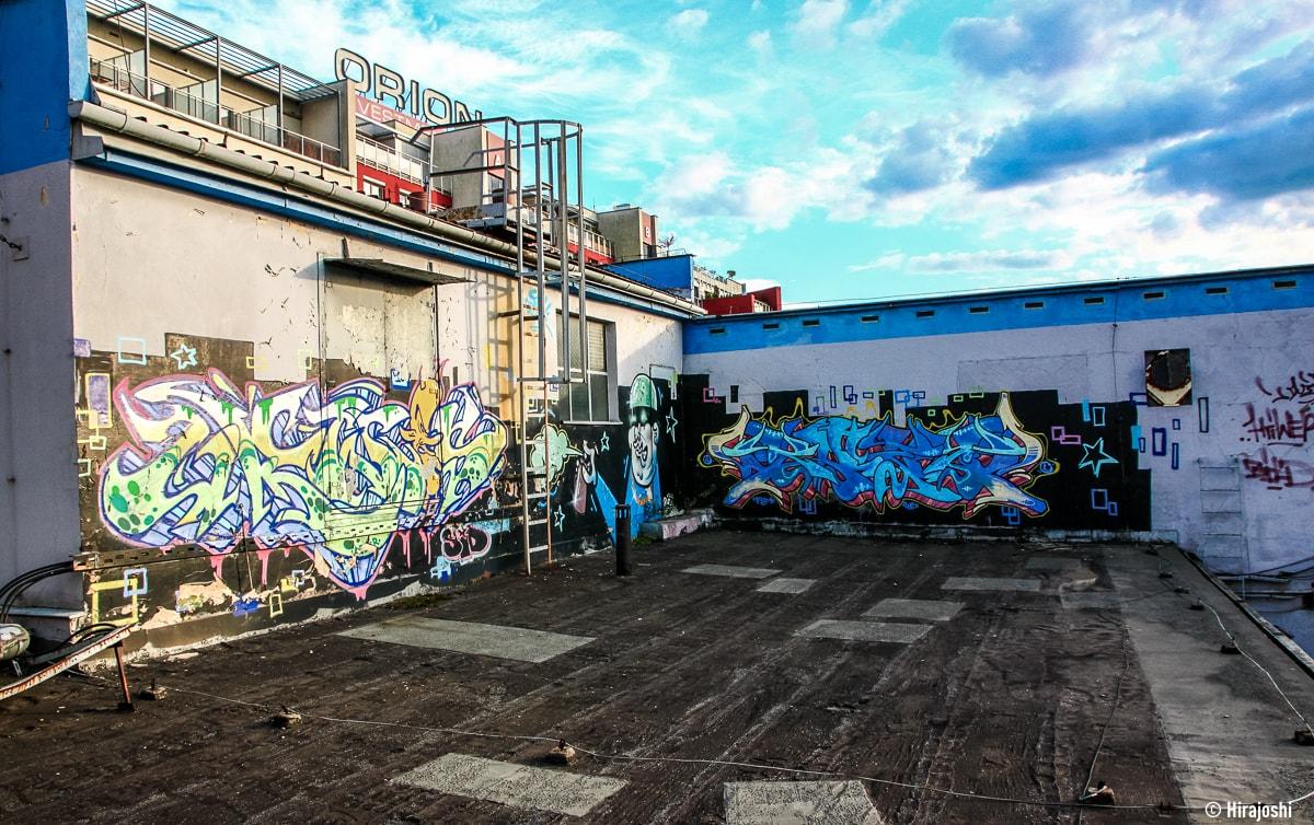 street-art-krakow-poland-b-16