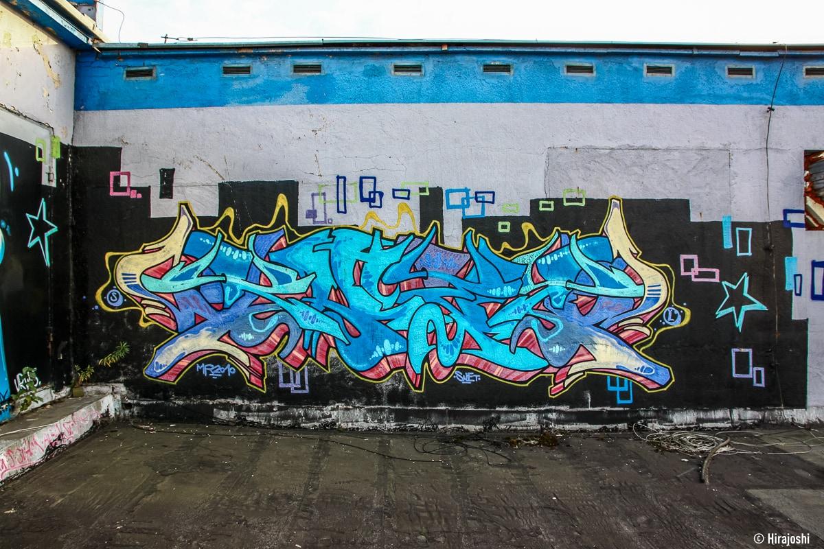 street-art-krakow-poland-b-18