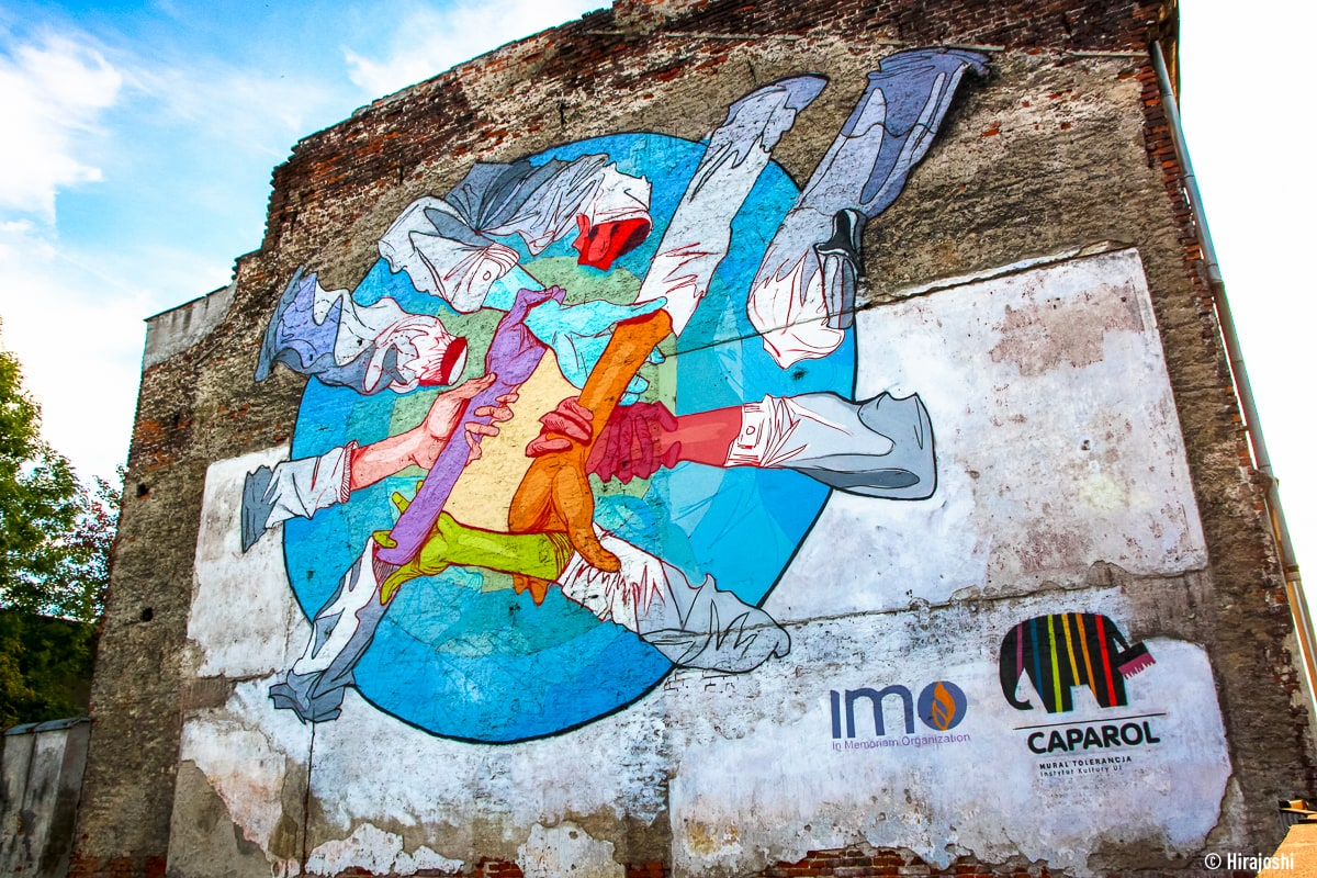 street-art-krakow-poland-b-27
