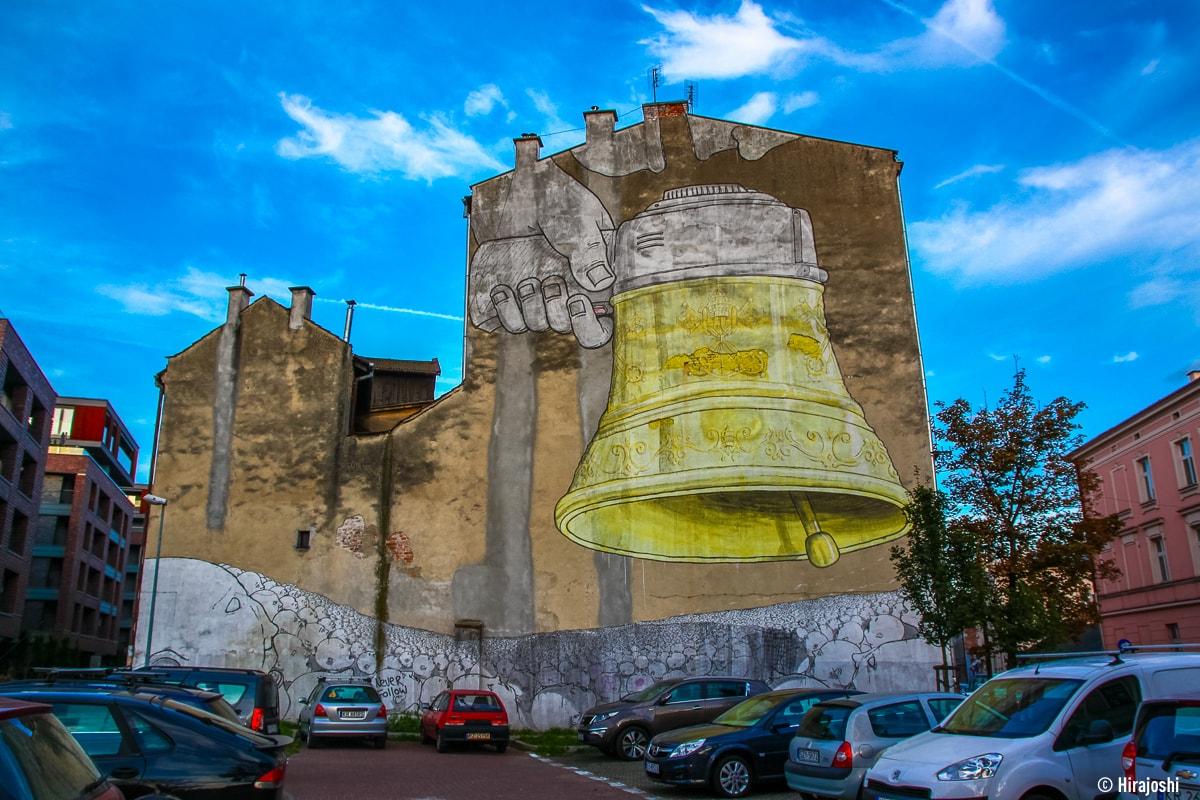 street-art-krakow-poland-b-30