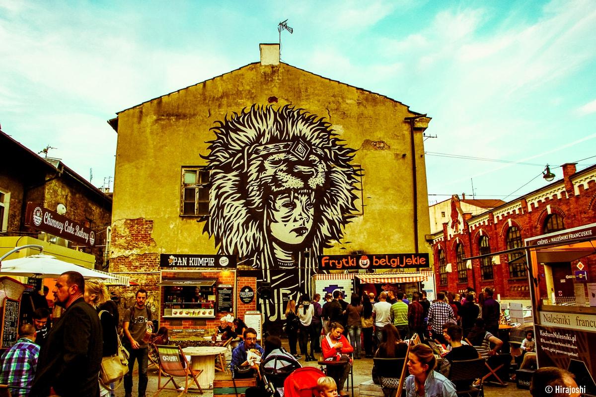 street-art-krakow-poland-b-35