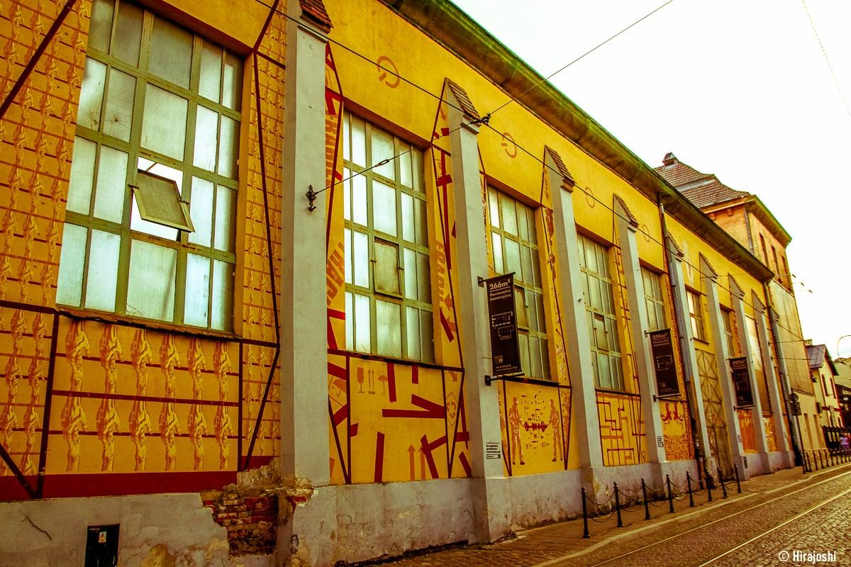 street-art-krakow-poland-b-36