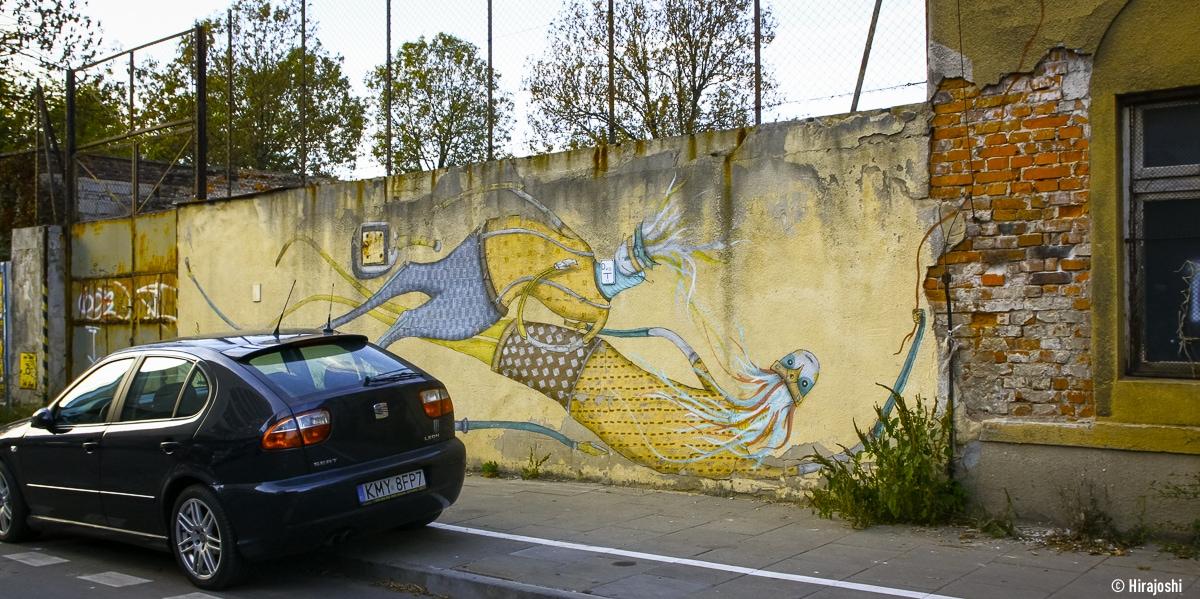 street-art-krakow-poland-b-4